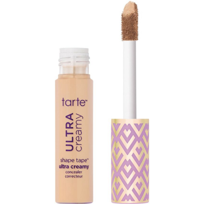 TARTE   Shape Tape Ultra Creamy Concealer - 27S