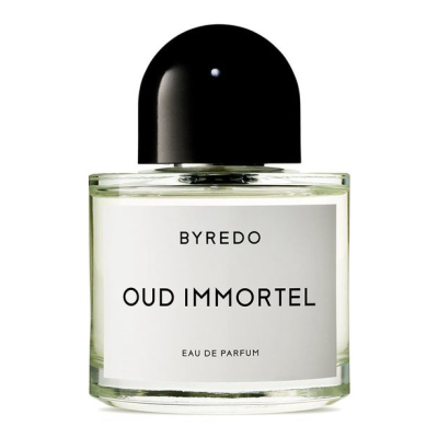 BYREDO | Oud Immortel Eau de Parfum
