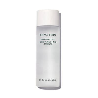 ROYAL FERN | Phytoactive Skin Perfecting Essence