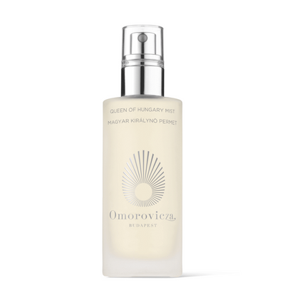 OMOROVICZA | Queen of Hungary Mist