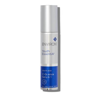 ENVIRON   Vita-Peptide C-Quence Serum 1