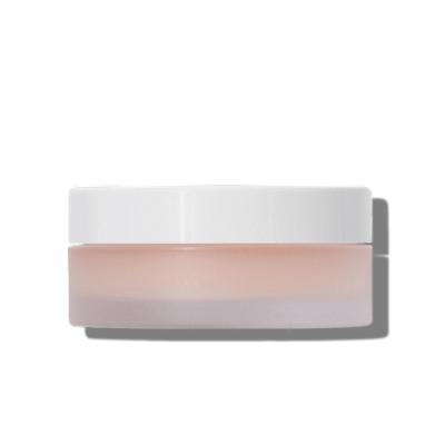 OMOROVICZA   Perfecting Lip Balm