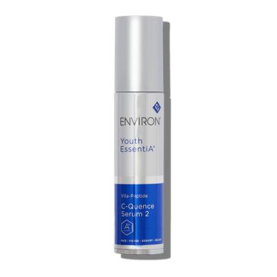 ENVIRON   Vita-Peptide C-Quence Serum 2