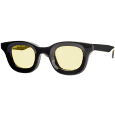 THIERRY LASRY | Rhude x Thierry Lasry Rhodeo Frames