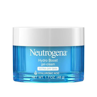 NEUTROGENA | Hydro Boost Gel Cream