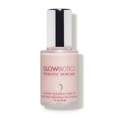GLOWBIOTICS   Probiotic Hydraglow Cream Oil