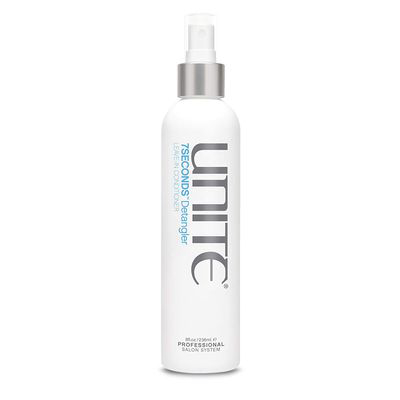 UNITE HAIR | 7-Second Leave-In