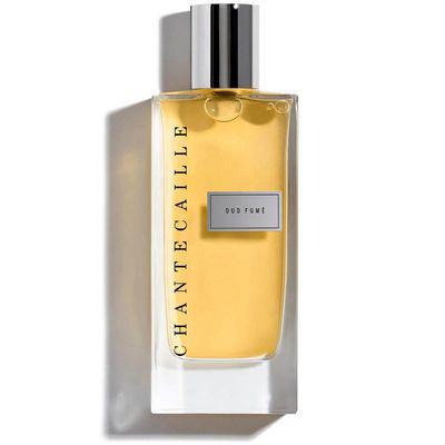 CHANTECAILLE | Oud Fumé Parfum