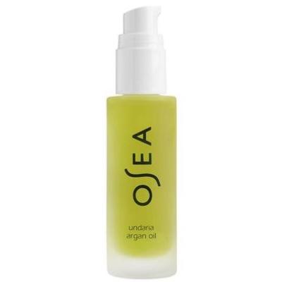 OSEA | Undaria Argan Oil