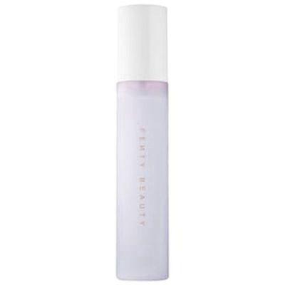 FENTY SKIN | What It Dew Makeup Refreshing Spray