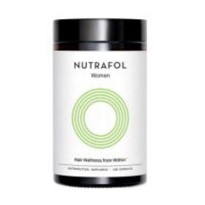 NUTRAFOL | Nutrafol Women