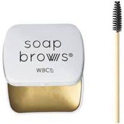 WEST BARN CO. | Soap Brows