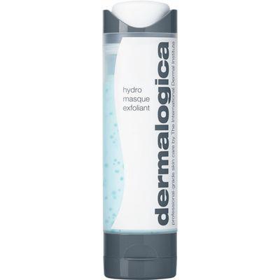 DERMALOGICA | Hydro Masque Exfoliant