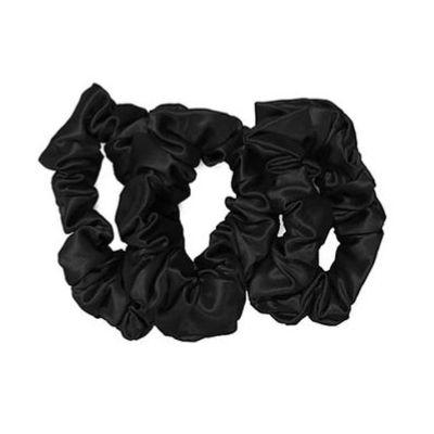 SLIP   Large Scrunchies