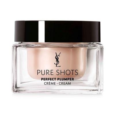 YVES SAINT LAURENT | Pure Shots Perfect Plumper Face Cream