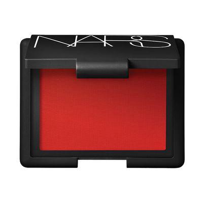 NARS | Blush - Matte Red