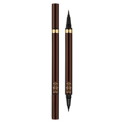 TOM FORD | Eye Defining Pen
