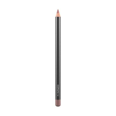 MAC | Lip Pencil - Stone