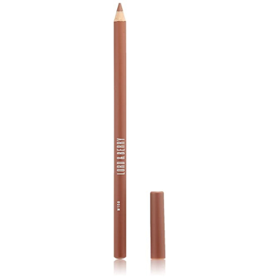 LORD&BERRY | Lord & Berry Ultimate Waterproof Enriched Lip Liner Pencil - Tanned Nude