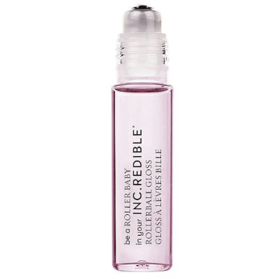 INC.REDIBLE | Roller Baby Lip Gloss