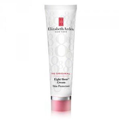 ELIZABETH ARDEN | Eight Hour Cream Skin Protectant - The Original