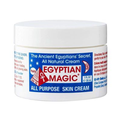 EGYPTIAN MAGIC | All Purpose Cream