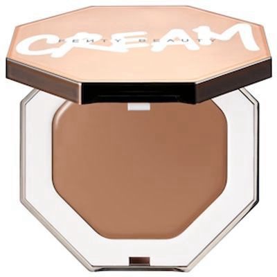 FENTY BEAUTY | Cheeks Out Freestyle Cream Bronzer - 02 Butta Biscuit