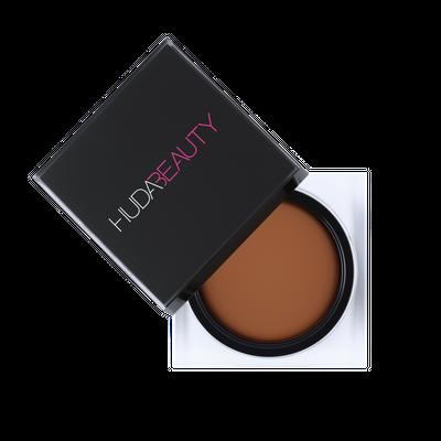 HUDA BEAUTY | Tantour Contour & Bronzer Cream - Light