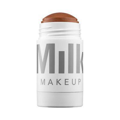 MILK MAKEUP | Matte Bronzer