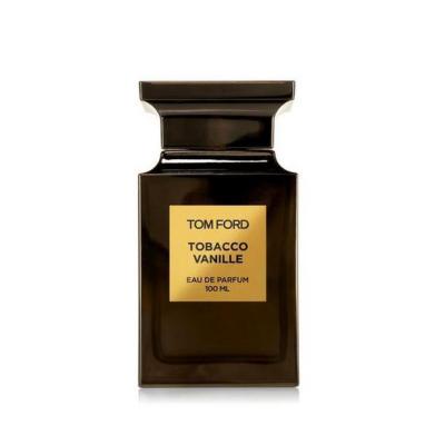 TOM FORD | Tobacco Vanille Eau de Parfum