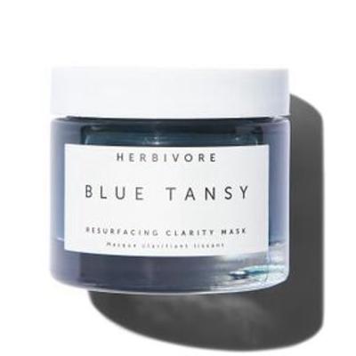 HERBIVORE BOTANICALS | Blue Tansy Mask