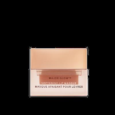 PATRICK TA | Major Glow Softening Lip Masque - She's Juicy