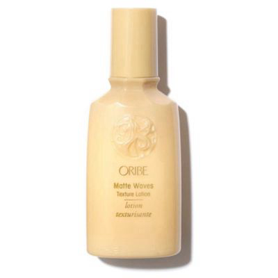 ORIBE | Matte Waves Texture Lotion