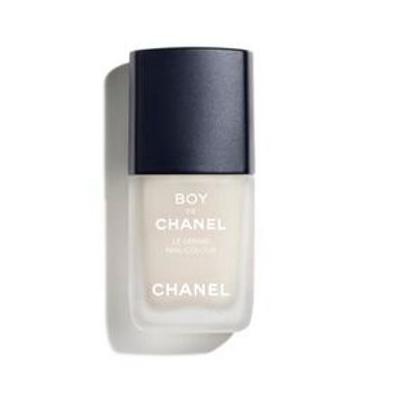 CHANEL | Le Vernis Longwear Nail Colour
