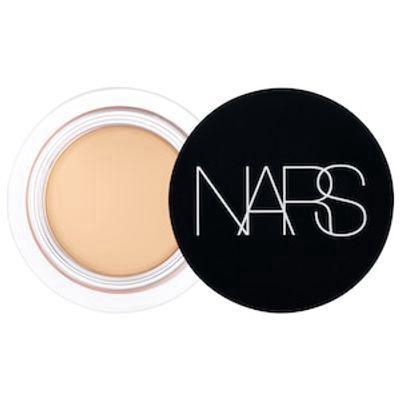 NARS | Soft Matte Complete Concealer - Vanilla