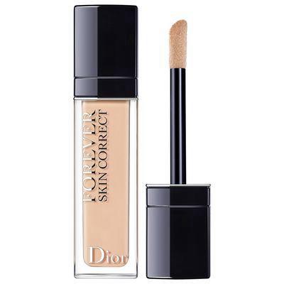 DIOR | Dior Forever Skin Correct Concealer - 2 Neutral