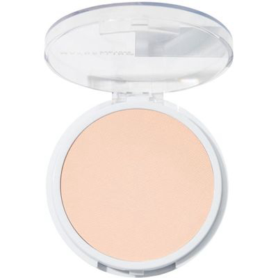 MAYBELLINE | Superstay Full Coverage Powder Foundation
