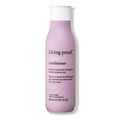 LIVING PROOF | Restore Conditioner