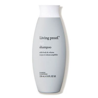 LIVING PROOF | Full Shampoo