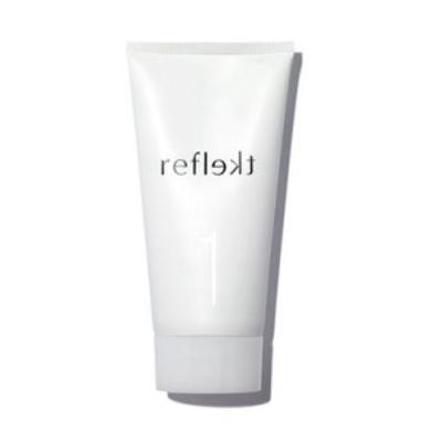 REFLEKT | Reflekt 1 Daily Exfoliating Face Wash