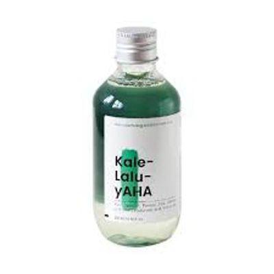 KRAVE BEAUTY | Kale-Lalu-Yaha