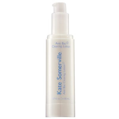 KATE SOMERVILLE | Anti Bac Acne Clearing Lotion