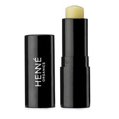 HENNÉ ORGANICS | Luxury Lip Balm V2