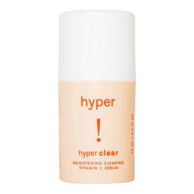 HYPER SKIN | Hyper Clear Brightening Clearing Vitamin C Serum