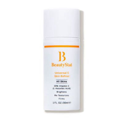 BEAUTYSTAT | Universal C Skin Refiner