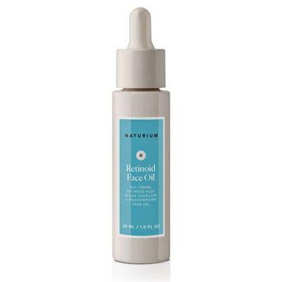 NATURIUM | Retinoid Face Oil