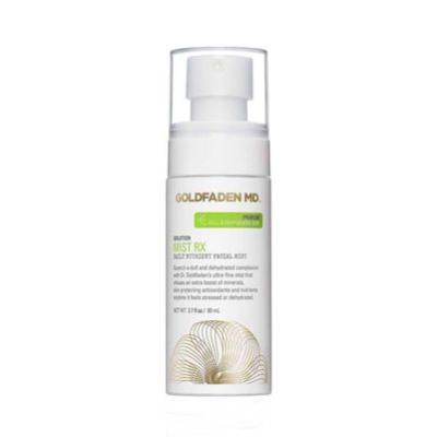 GOLDFADEN M.D. | Mist Rx Daily Nutrient Facial Mist
