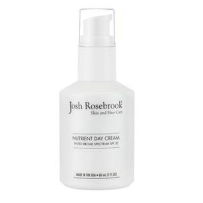 JOSH ROSEBROOK | Nutrient Day Cream With SPF 30 Tinted