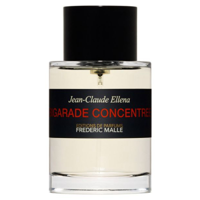 FREDERIC MALLE | Frederic Malle Bigrade Concentree Parfum Spray