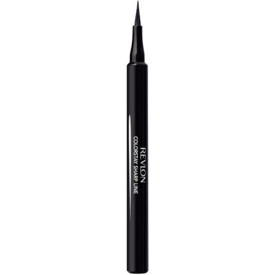 REVLON | Colorstay Liquid Eye Pen Sharp Line